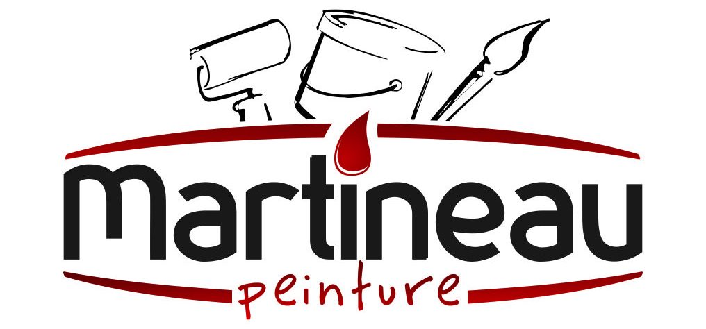 MARTINEAU-PEINTURE